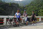 2009北宜、北橫單車挑戰行:2009北宜、北橫單車挑戰 (155).JPG