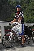 2009北宜、北橫單車挑戰行:2009北宜、北橫單車挑戰 (156).JPG