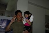 2009太魯閣、三棧溪鐵馬行:1.花蓮途中與認識伙伴 (11).JPG