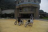 2009北宜、北橫單車挑戰行:2009北宜、北橫單車挑戰 (100).JPG