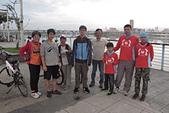 福隆、雙溪、平溪、木柵單車訓練:1.萬華車站.JPG