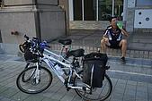 2009北宜、北橫單車挑戰行:2009北宜、北橫單車挑戰 (220).JPG