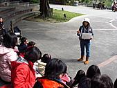 親子鳥類生態解說課程:鳥類生態解說課程 (43).JPG