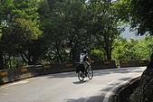 2009北宜、北橫單車挑戰行:2009北宜、北橫單車挑戰 (162).JPG