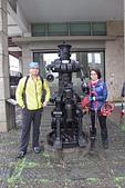 福隆、雙溪、平溪、木柵單車訓練:2.福隆車站 (1).JPG