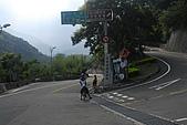 2009北宜、北橫單車挑戰行:2009北宜、北橫單車挑戰 (163).JPG