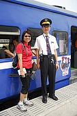 舊山線蒸汽火車開動了!:舊山線火車 (9).JPG