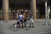 2009北宜、北橫單車挑戰行:2009北宜、北橫單車挑戰 (1).JPG