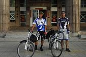2009北宜、北橫單車挑戰行:2009北宜、北橫單車挑戰 (2).JPG
