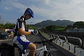 2009北宜、北橫單車挑戰行:2009北宜、北橫單車挑戰 (3).JPG
