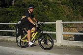 2009北宜、北橫單車挑戰行:2009北宜、北橫單車挑戰 (164).JPG