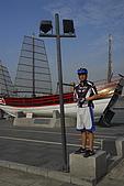 2009北宜、北橫單車挑戰行:2009北宜、北橫單車挑戰 (9).JPG