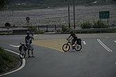 2009北宜、北橫單車挑戰行:2009北宜、北橫單車挑戰 (104).JPG