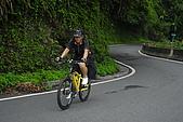 2009北宜、北橫單車挑戰行:2009北宜、北橫單車挑戰 (105).JPG