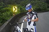 2009北宜、北橫單車挑戰行:2009北宜、北橫單車挑戰 (106).JPG