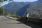 2009北宜、北橫單車挑戰行:2009北宜、北橫單車挑戰 (171).JPG