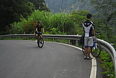2009北宜、北橫單車挑戰行:2009北宜、北橫單車挑戰 (109).JPG