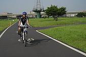 2009北宜、北橫單車挑戰行:2009北宜、北橫單車挑戰 (20).JPG