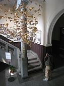 2010年3月 溫州街到溫州街:校史館