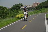 2009北宜、北橫單車挑戰行:2009北宜、北橫單車挑戰 (22).JPG