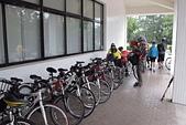 福隆、雙溪、平溪、木柵單車訓練:2.福隆車站 (3).JPG