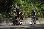2009北宜、北橫單車挑戰行:2009北宜、北橫單車挑戰 (27).JPG