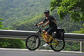 2009北宜、北橫單車挑戰行:2009北宜、北橫單車挑戰 (28).JPG