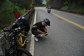 2009北宜、北橫單車挑戰行:2009北宜、北橫單車挑戰 (29).JPG