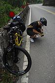 2009北宜、北橫單車挑戰行:2009北宜、北橫單車挑戰 (30).JPG