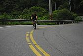2009北宜、北橫單車挑戰行:2009北宜、北橫單車挑戰 (31).JPG