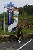 2009北宜、北橫單車挑戰行:2009北宜、北橫單車挑戰 (32).JPG