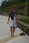 2009北宜、北橫單車挑戰行:2009北宜、北橫單車挑戰 (33).JPG