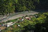 2009北宜、北橫單車挑戰行:2009北宜、北橫單車挑戰 (179).JPG