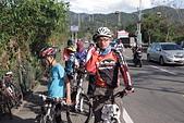 福隆、雙溪、平溪、木柵單車訓練:5.木柵.JPG