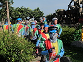 山窗螢親子單車環島挑戰(東部):出發、北海岸 (11).JPG