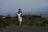 2009北宜、北橫單車挑戰行:2009北宜、北橫單車挑戰 (38).JPG