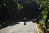 2009北宜、北橫單車挑戰行:2009北宜、北橫單車挑戰 (182).JPG