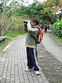 親子鳥類生態解說課程:鳥類生態解說課程 (8).JPG