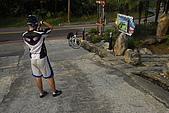 2009北宜、北橫單車挑戰行:2009北宜、北橫單車挑戰 (42).JPG