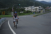 2009北宜、北橫單車挑戰行:2009北宜、北橫單車挑戰 (43).JPG