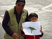 親子鳥類生態解說課程:鳥類生態解說課程 (54).JPG