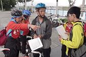福隆、雙溪、平溪、木柵單車訓練:1.萬華車站 (1).JPG