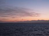 山窗螢親子單車環島挑戰(西部):小琉球、東港.JPG