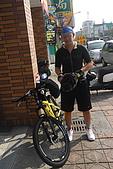2009北宜、北橫單車挑戰行:2009北宜、北橫單車挑戰 (48).JPG