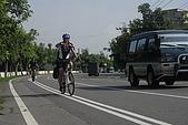 2009北宜、北橫單車挑戰行:2009北宜、北橫單車挑戰 (50).JPG