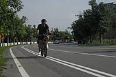 2009北宜、北橫單車挑戰行:2009北宜、北橫單車挑戰 (51).JPG