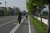 2009北宜、北橫單車挑戰行:2009北宜、北橫單車挑戰 (52).JPG