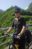 2009北宜、北橫單車挑戰行:2009北宜、北橫單車挑戰 (195).JPG