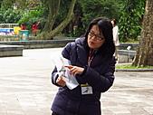 親子鳥類生態解說課程:鳥類生態解說課程 (56).JPG