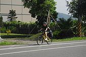 2009北宜、北橫單車挑戰行:2009北宜、北橫單車挑戰 (53).JPG